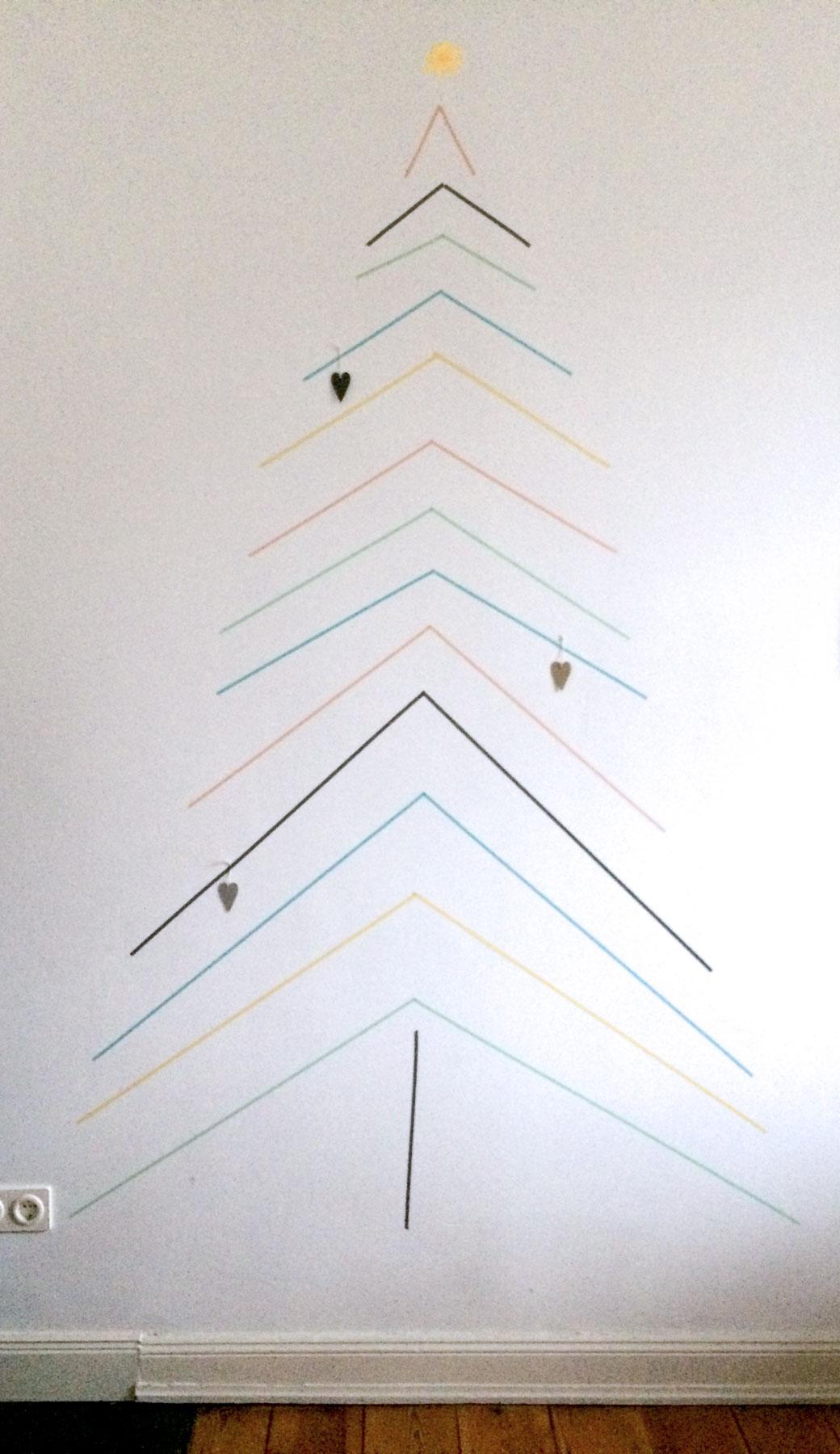 Weihnachtsmuffel pp11 Tanne